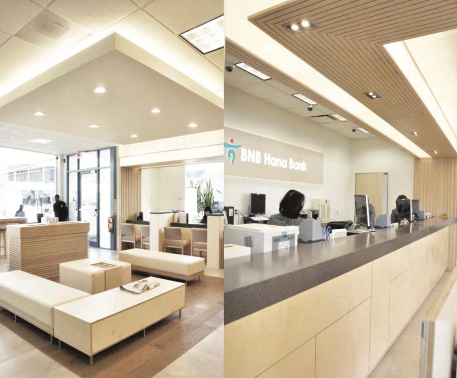 New Project – Taeik Kim Architect PA